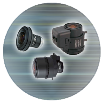 Dual  Spectrum Thermal Camera solutions