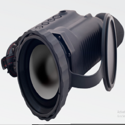 PB600−MP Personal Vision System −Thermal Imaging