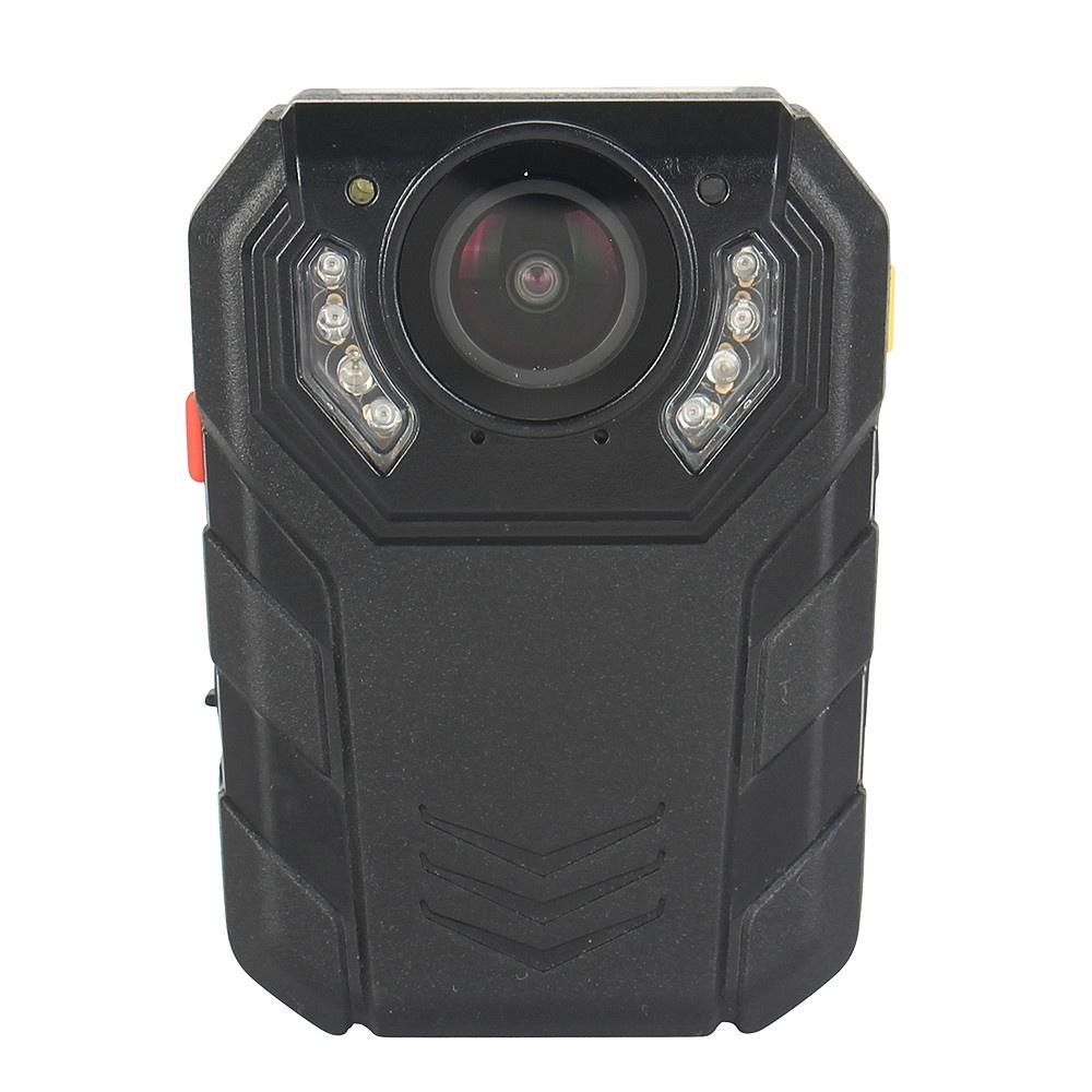 WA7 Amba7 Body Worn Camera