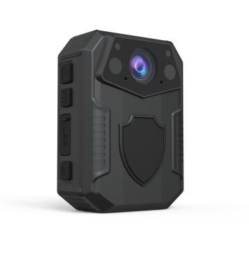 WZ2 Small Body Camera