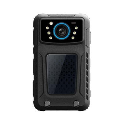 MINI Body Camera